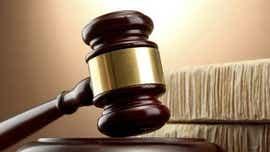 Witness won't testify in Muncie man's second murder trial