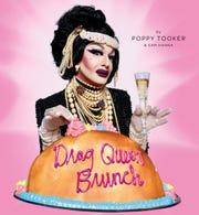 """Drag Queen Brunch"" by Poppy Tooker"