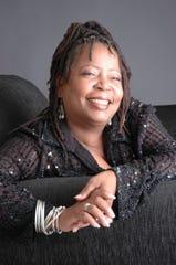 Debbie Duncanwill headline Granite City Radio Theatreat 7 p.m. March 11.
