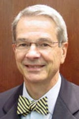 Senior U.S. District Judge Robert Hinkle of Tallahassee.