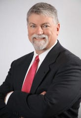 Wayne Smith is president andCEO of the Delaware Healthcare Association.
