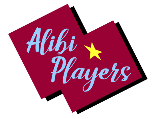 Alibi Players