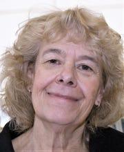 Tania Werbizky