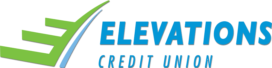 Elevations Credit Union Logo