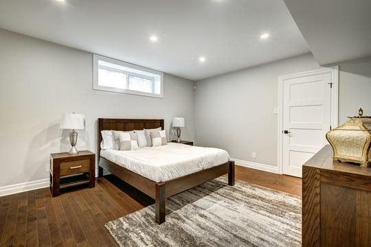 Updating your master bedroom can not only allow you to create a relaxing retreat that you look forward to coming home to.