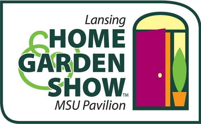 The Lansing Home and Garden Show features some of the best builders, suppliers and artists in the Lansing area.