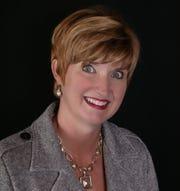 Angela Ballou