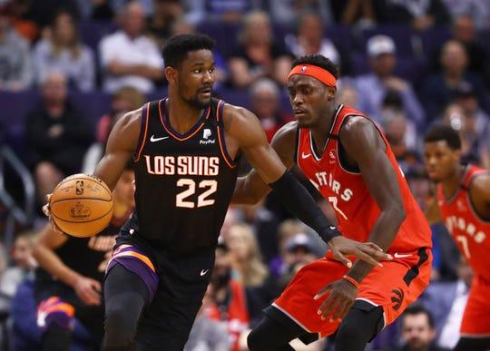 Las actividades de la NBA podrian reanudarse pronto.