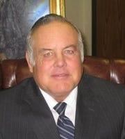 Ralph Hoelscher