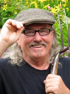 Felder Rushing, noted gardener, writer, and NPR radio host, will be the featured speaker at Goodwood Museum and Gardens' 18th Annual Garden Symposium on March 11.
