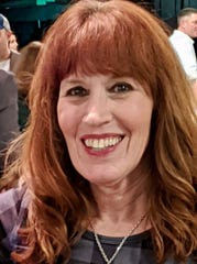 Michele Low
