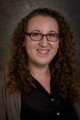 Alexandra R. Tabachnick is a graduate student in the University of Delaware'sDepartment of Psychological and Brain Sciences