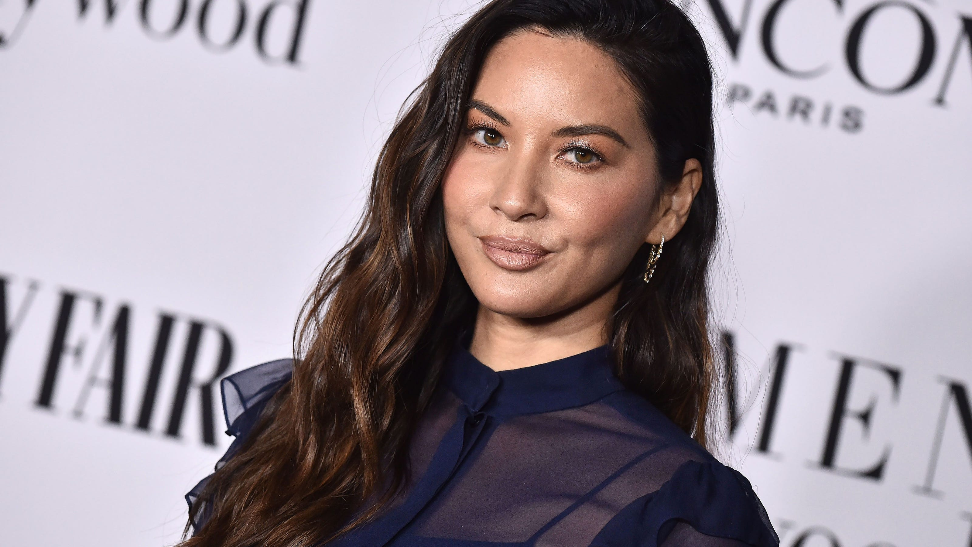 www.usatoday.com: Olivia Munn, Ken Jeong 'remember the history of racism' against the Asian community in new PSA