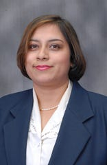Dr. Sue Mitra is Board Certified in Internal Medicine and has been practicing in Brevard County since 2002.