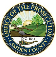 Camden County Prosecutor's Office