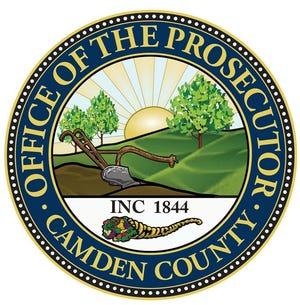 Camden County Prosecutor's Office