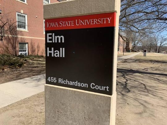 Iowa State Universityofficials on Wednesday announced the closing of Oak-Elm, an all-girls dormitory, beginning next fall with the start of the 2020-2021 academic school year.