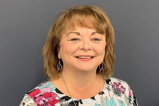 Pam Sander, executive editor of the Wilmington, N.C., StarNews, was appointed to editor of the Southeast Region that includes The News,the Anderson Independent Mail and the Spartanburg Herald Journal.