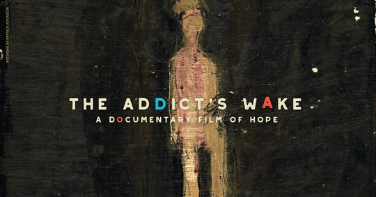 """The Addict's Wake"" takes a heartbreaking and hopeful look at addiction in Brown County."