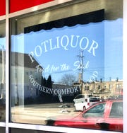 Pot Liquor starts serving its Southern, soul food menu on March 7. The counter-service restaurant is at 925 Madison Ave. in South Milwaukee.