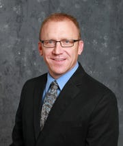 Matt Herber, MD