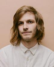 Tyler Cooper is editor-in-chief of BroadbandNow.
