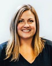 Erica Rosenbaum
