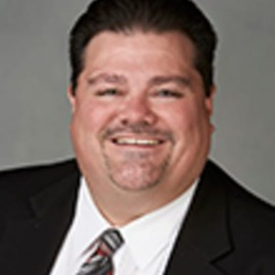 Dr. Brian Labus