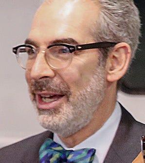 Matthew Gutwein