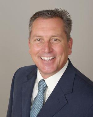 Kent Attwell