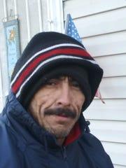 Marion Lopez-Lopez, 44, of Salem.