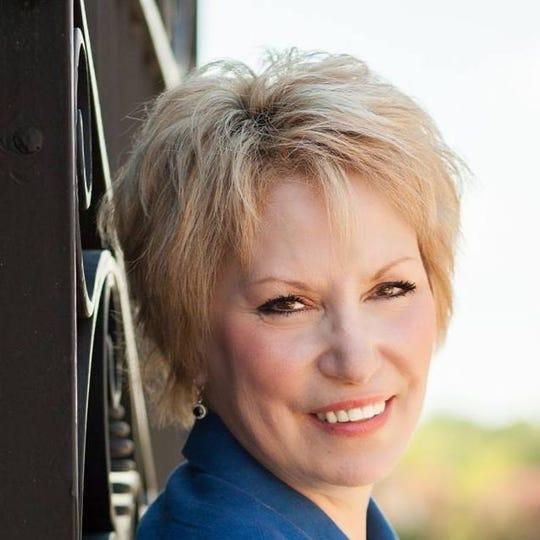 Cheryl White