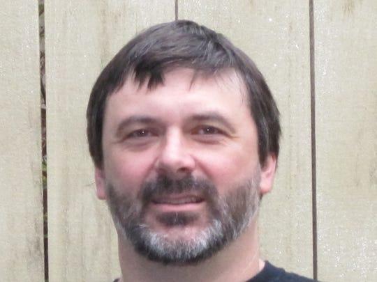 Michael Trammell