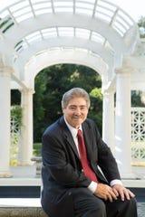 Ron Lieberman