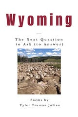 """Wyoming: The Next Question to Ask (to Answer)"" by Tyler Julian, NMSU MFA student, is nominated for Pushcart Prize."