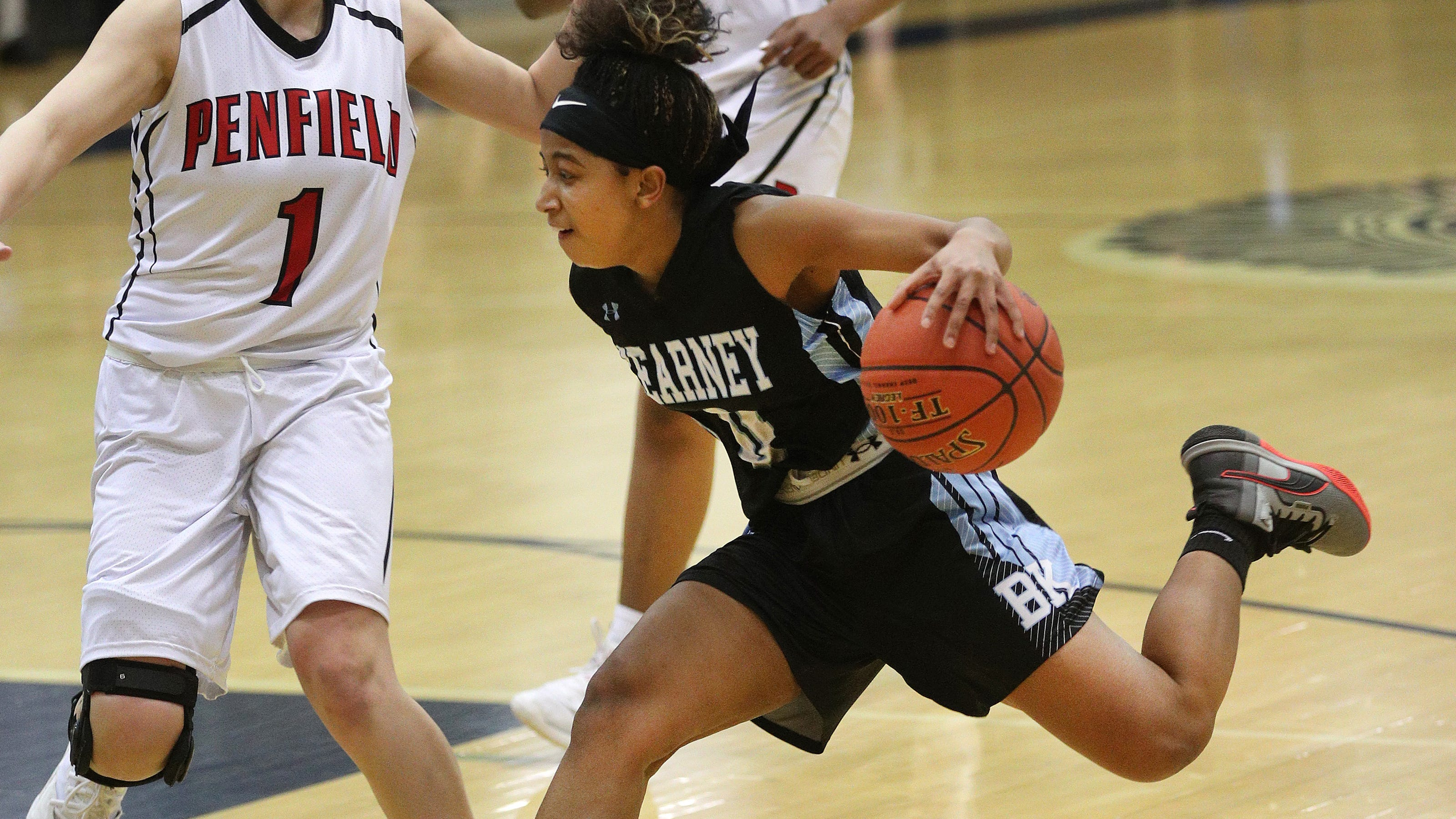 Section V girls basketball: What's next for area's top ...