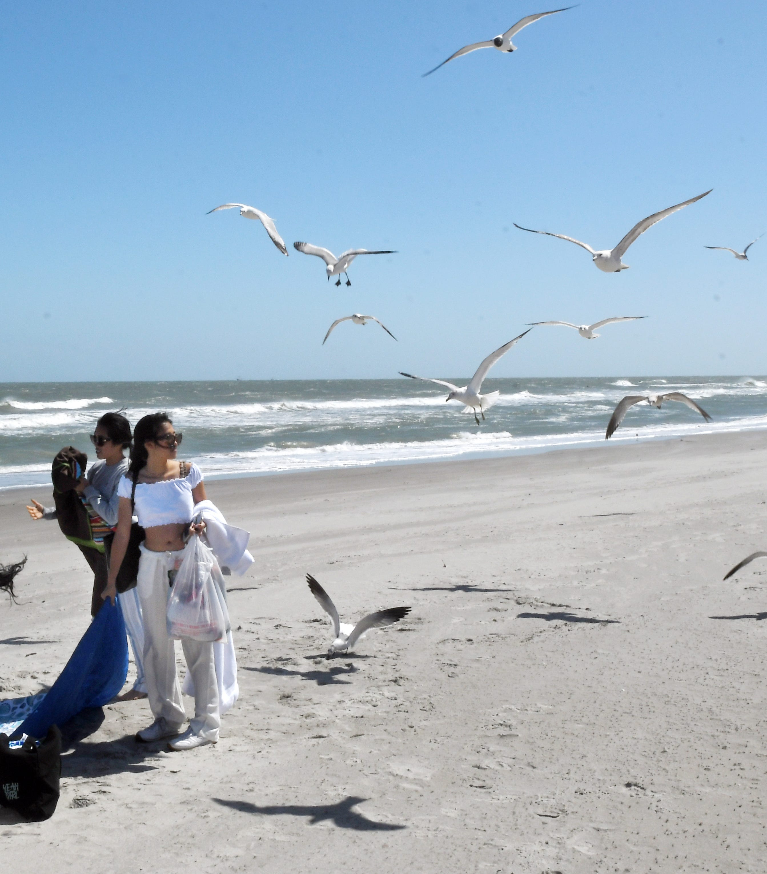 Florida tourism numbers lowest since 2010 3