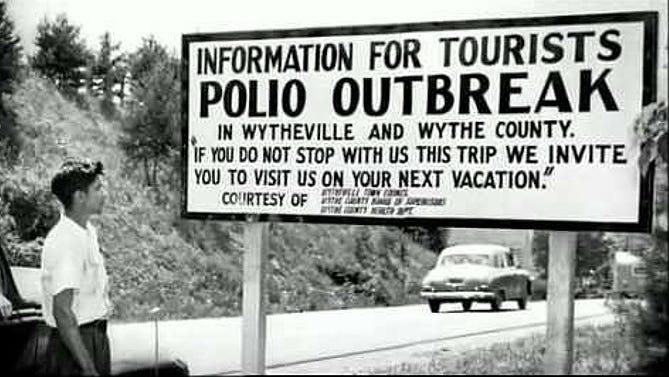 Outbreak Valley Faced Fear Of Death But Remained Largely Protected In Past However, one of you is unlike the. outbreak valley faced fear of death