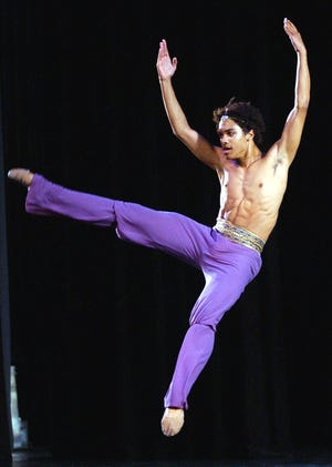 """""""So You Think You Can Dance"""" standout Danny Tidwell, who finished second on the TV competition in 2007, died March 6 at age 35. The dancer was killed in a car accident while returning home from work. Tidwell got his start dancing in an after-school program and went on to attend the Kirov Academy of Ballet and work with American Ballet Theatre. """"I idolized you growing up. Wanted to dance just like you. Wanted to be you!"""" his brother Travis Wall wrote on Instagram, confirming Tidwell's death."""