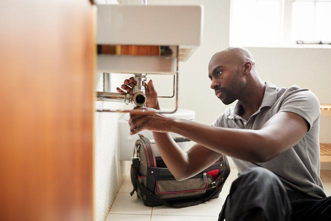 Find a trusted local pro at APP homeservices.
