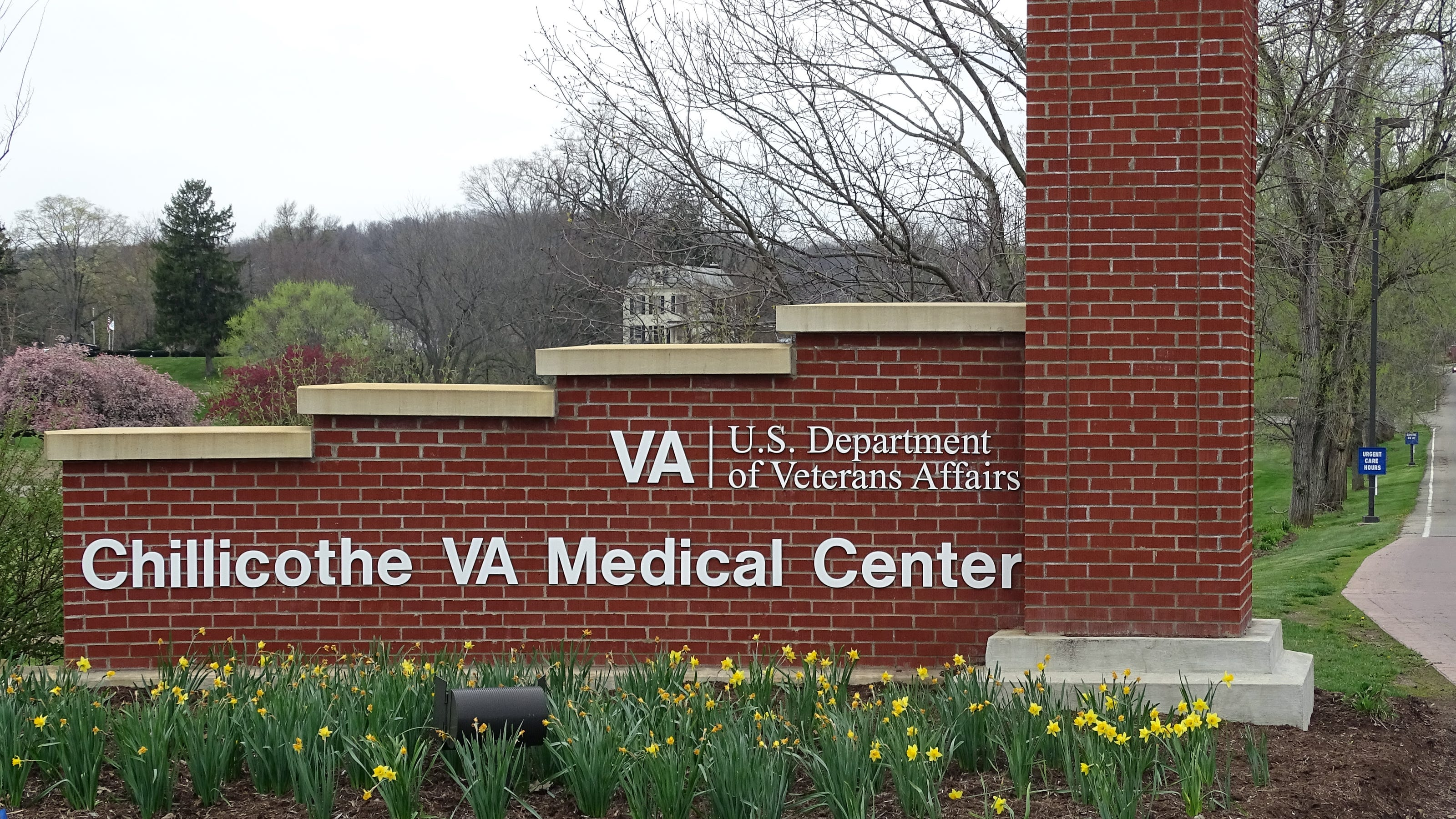 Chillicothe Va And Community Clinics To Shift Operations In Preparation For Covid 19 Surge