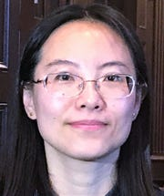 Ping Zheng