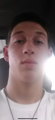 Aaron Ray Graves, 16, was last seen on March 8, 2020.