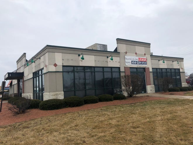 Teriyaki Madness is planning to move to 12345 W. Capitol Drive in Wauwatosa.