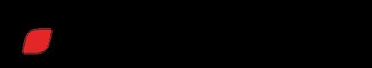 WFBF logo