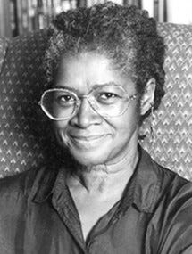 "Award-winning mystery writer Barbara Neely, who created the first black female series sleuth in mainstream American publishing, died March 2 after a brief illness. She was 78. Neely is perhaps best known for her four-book Blanche White series, which had at its center a nomadic amateur detective/domestic worker. Neely published her first short story, ""Passing the Word,"" in Essence in 1981. It took her more than a decade to become an established author. She was named the 2020 Grand Master by the Mystery Writers of America."