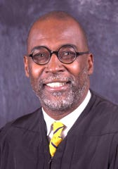 Oakland County Circuit Court Judge Leo Bowman