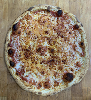 Sicily's Pizzeria in Detroit is celebrating Pi Day this Saturday with a deal on small cheese pizzas.