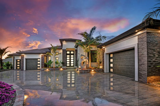 The coronavirus has yet to make any impacts on the Southwest Florida real estate scene, experts said. And the scare may actually increase demand in the long run.