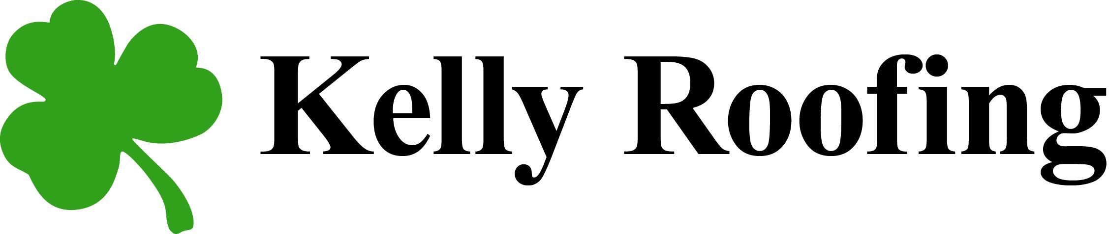 Generational Strategies Group, LLC Logo